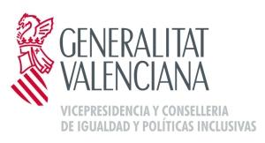 logo_gv-cipi.jpg