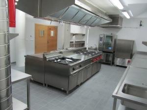 CAI-Cocina