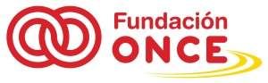 logo-fundacion-once